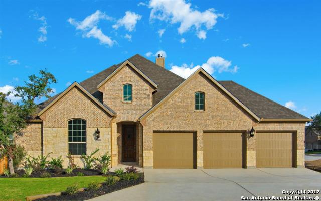 29110 Stevenson Gate, Fair Oaks Ranch, TX 78015
