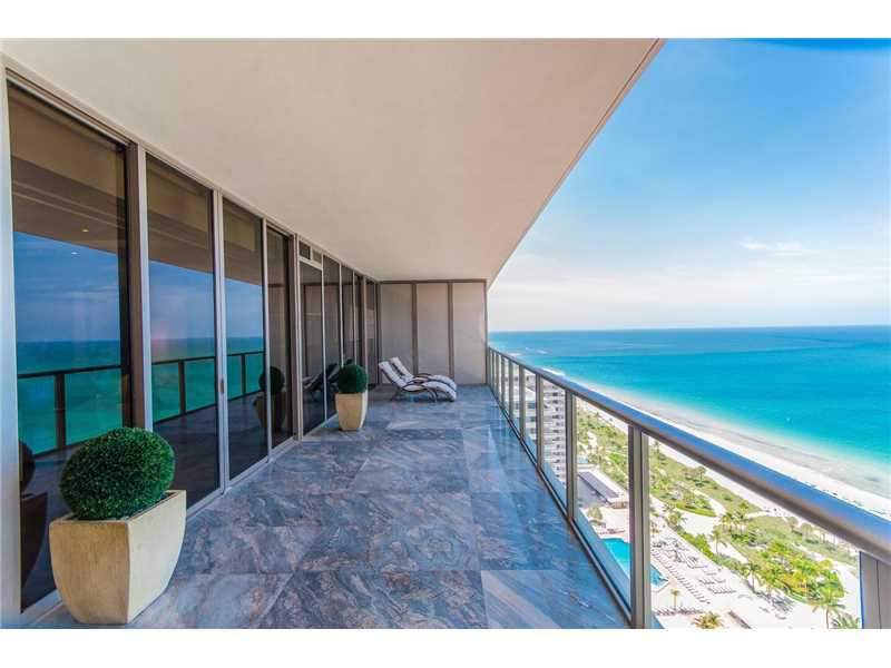 9705 Collins Ave 2203N, Bal Harbour, FL 33154