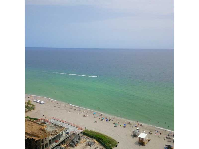 1800 S Ocean Dr 2210, Hallandale, FL 33009