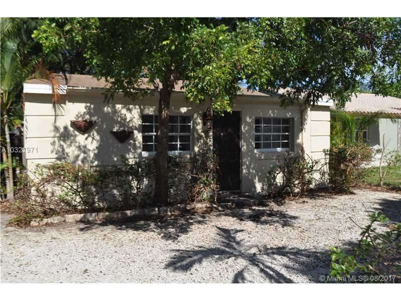 1536 NE 2nd Ave, Fort Lauderdale, FL 33304