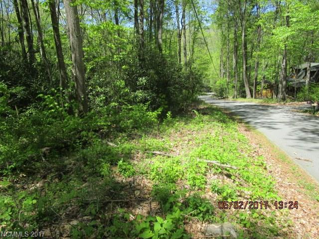 606 Timberline Drive, Maggie Valley, NC 28751