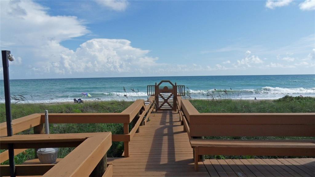 1357 NE Ocean Blvd 104, Stuart, FL 34996