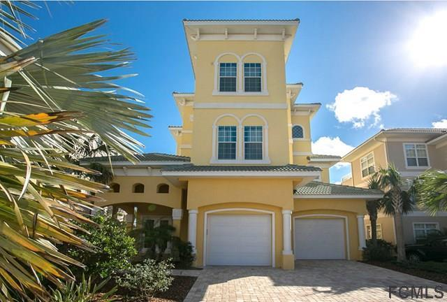 30 Hammock Beach Cir S, Palm Coast, FL 32137