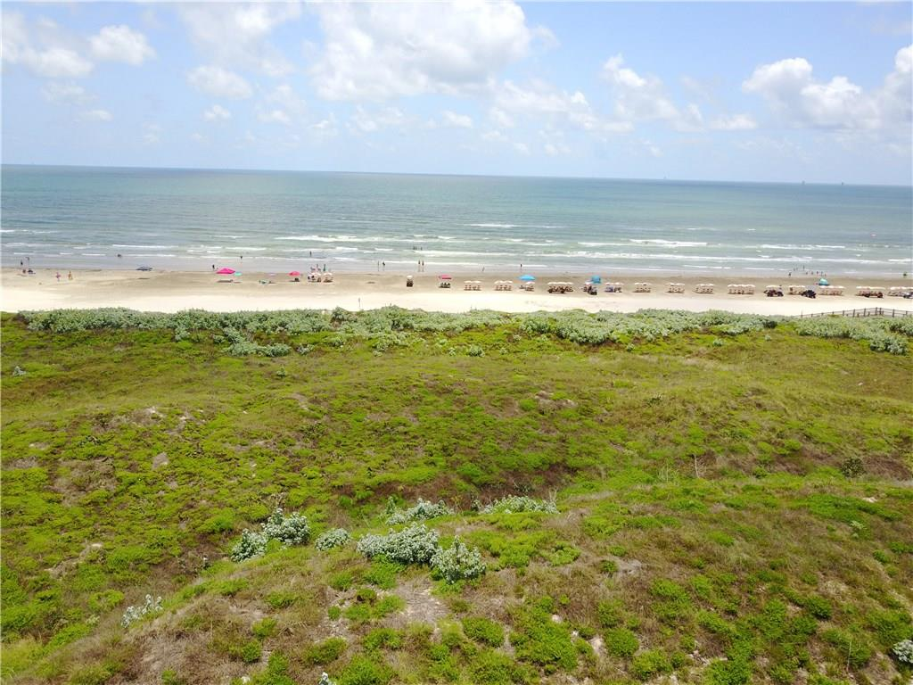 252 Seaside Dr, Port Aransas, TX 78373
