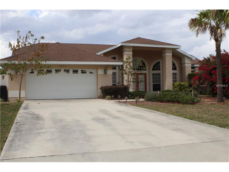 1891 N SCENIC HIGHWAY, BABSON PARK, FL 33827