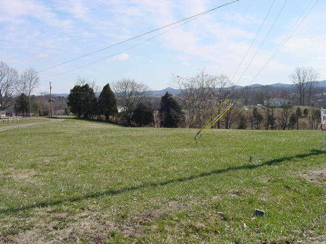 0 McGinnis Lane, Brush Creek, TN 38547