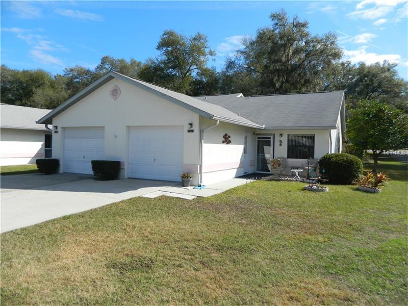 1879 FLAME TREE TERRACE, INVERNESS, FL 34453
