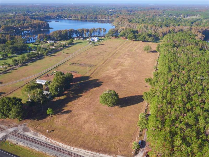 19430 N US 41 HIGHWAY, LUTZ, FL 33549