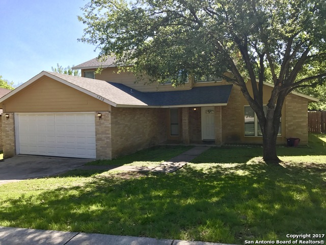 7930 NEW WORLD, San Antonio, TX 78239