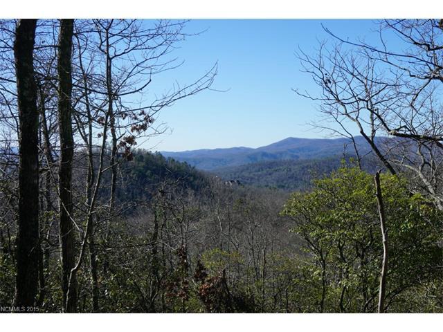Lot 14 Laureldale None 14, Pisgah Forest, NC 28768