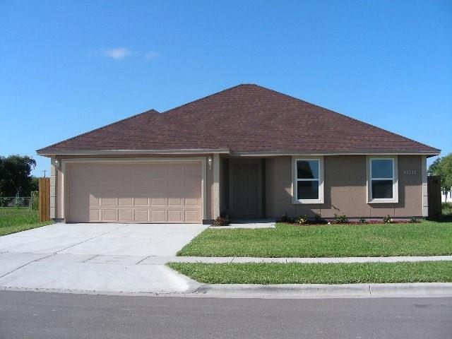 10117 Maverick Drive, Corpus Christi, TX 78410