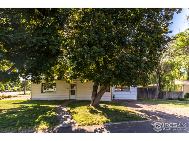 1701 Cedar St, Fort Collins, CO 80524