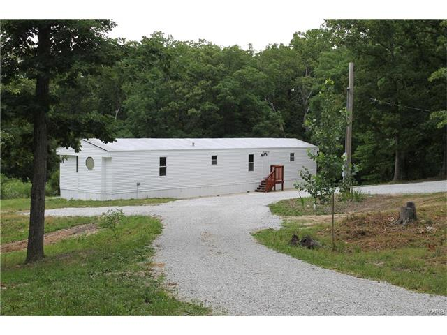 2755 Highway 47, Lonedell, MO 63060