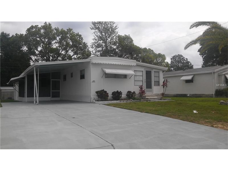 , PALM HARBOR, FL 34684