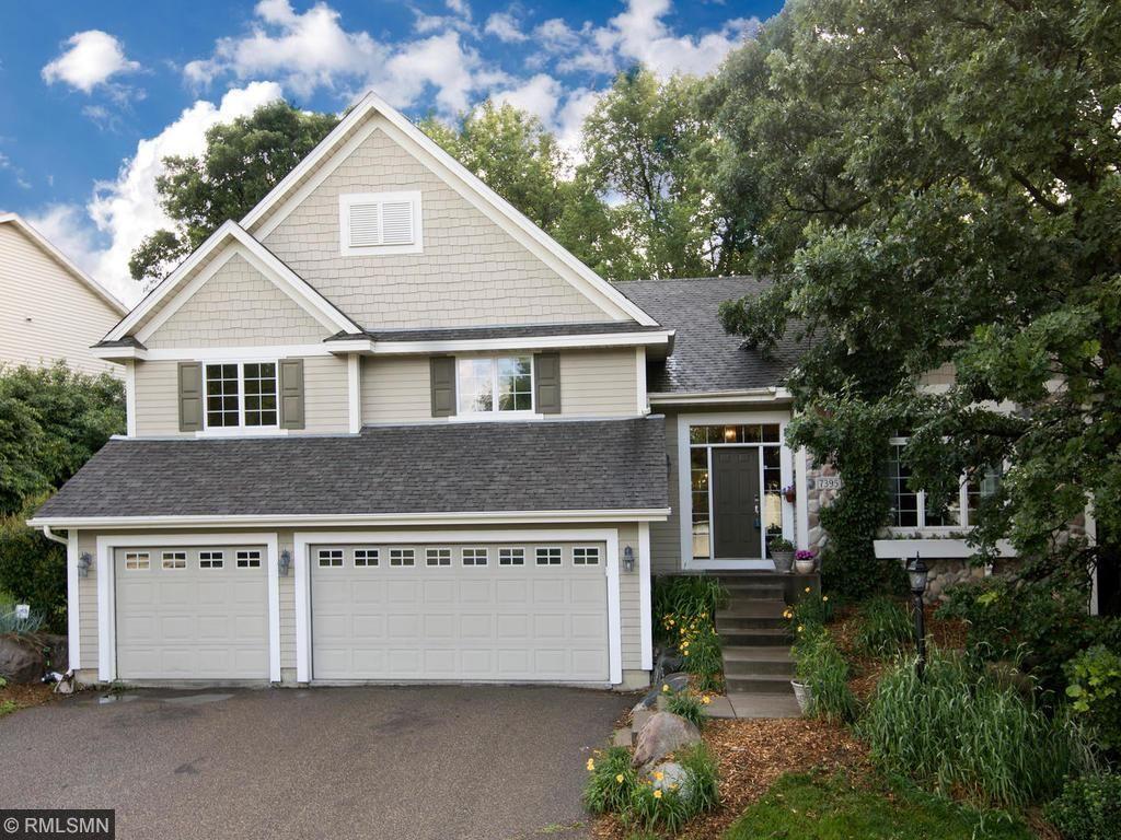 7395 Hidden Valley Lane S, Cottage Grove, MN 55016