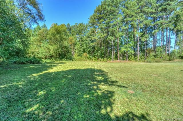 251 Cove Creek Loop, Mooresville, NC 28117