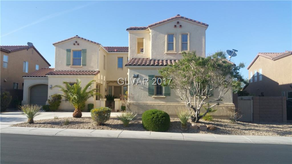 7030 PIPERS RIDGE Avenue, Las Vegas, NV 89113