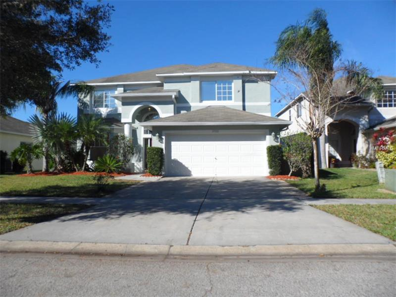 19322 SEA MIST LANE, LUTZ, FL 33558