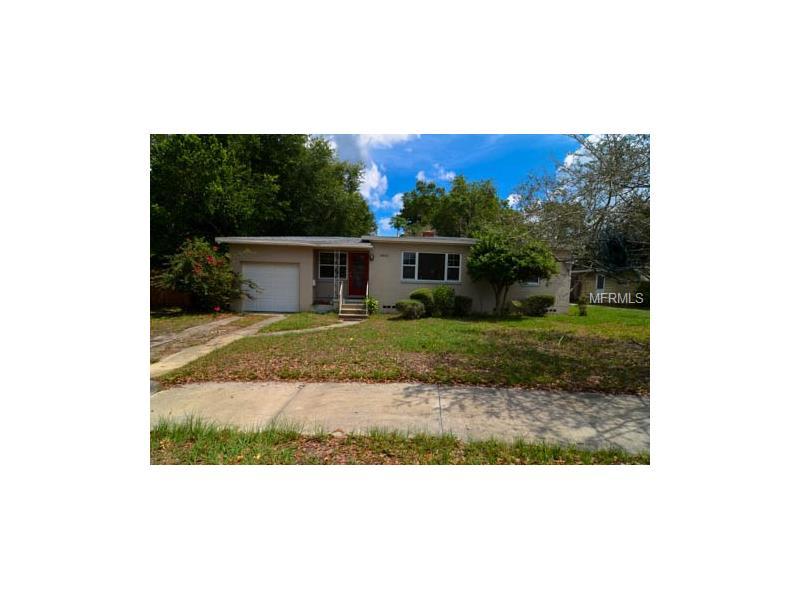 2621 ILLINOIS STREET, ORLANDO, FL 32803