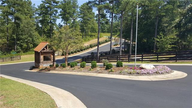 1231 Hidden Cove Lane 53, Connelly Springs, NC 28612