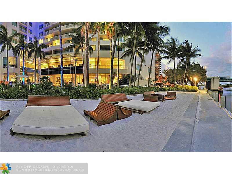 2670 E Sunrise Blvd 519, Fort Lauderdale, FL 33304