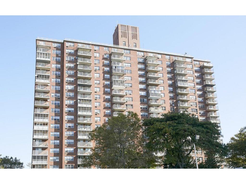 2483 W 16th Street 2C, Brooklyn, NY 11214