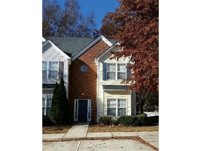 2741 Snapfinger Manor, Decatur, GA 30035