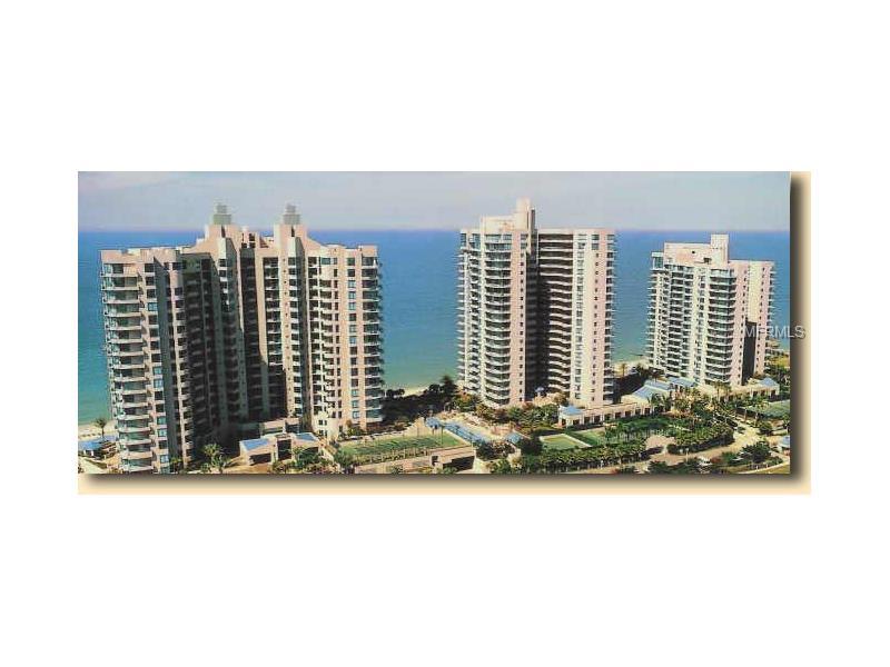 1560 GULF BOULEVARD 1607, CLEARWATER BEACH, FL 33767