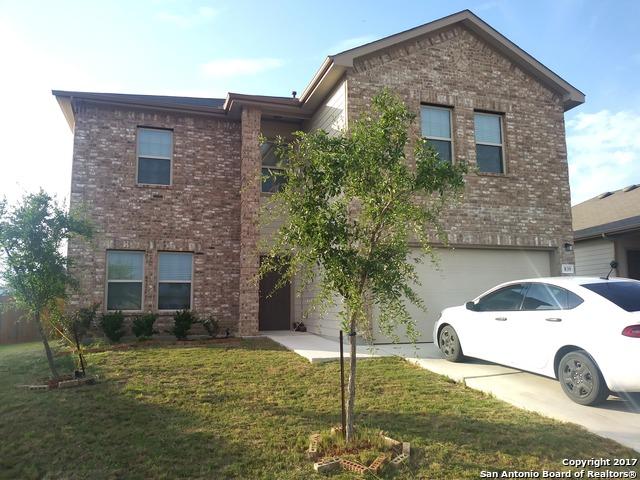 839 LEE TREVINO, San Antonio, TX 78221