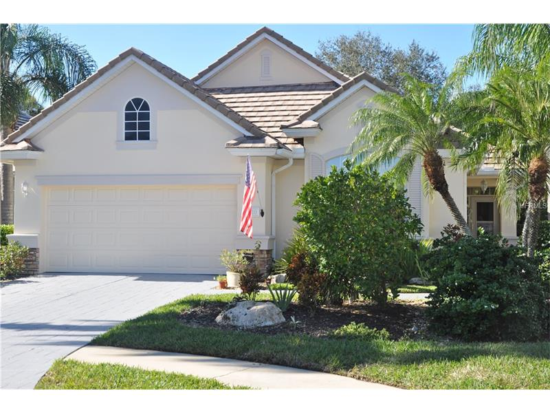 7820 HERITAGE CLASSIC COURT, LAKEWOOD RANCH, FL 34202