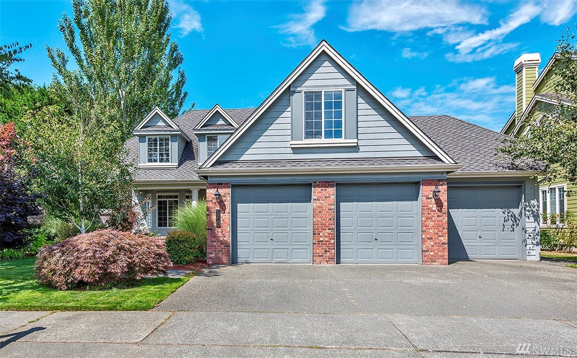 3911 112th St SE, Everett, WA 98208