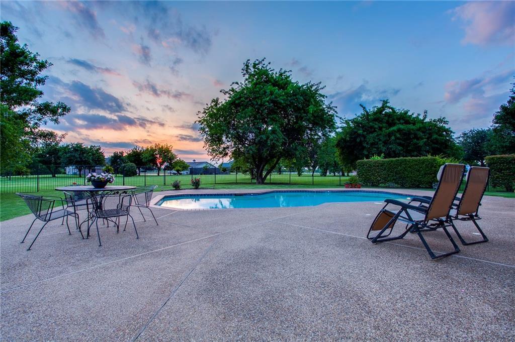 402 Willowcrest, Rockwall, TX 75032