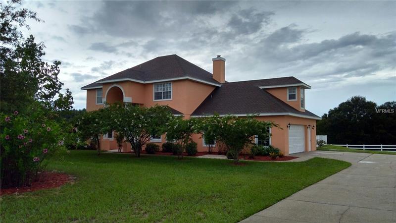 15050 WINDING RIDGE LANE, CLERMONT, FL 34715