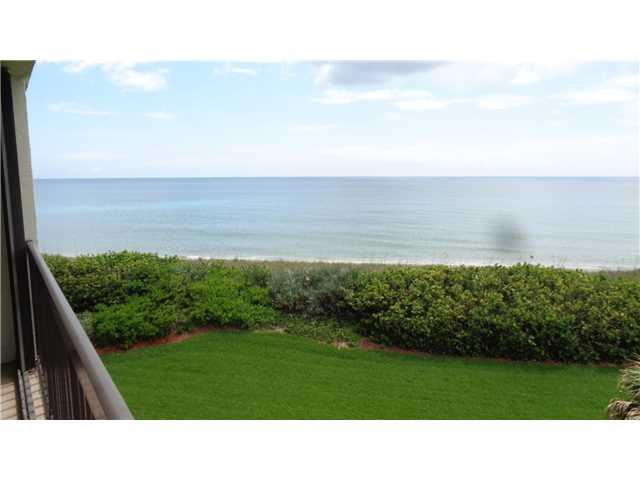 8880 S Ocean Drive 408, Jensen Beach, FL 34957