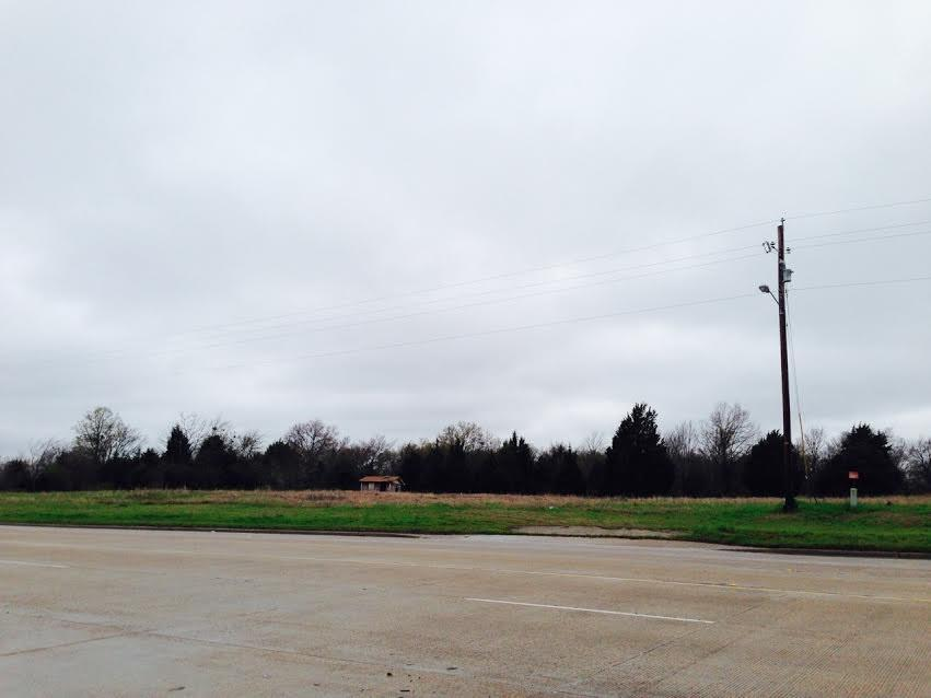 233 S Gun Barrel, Gun Barrel City, TX 75156