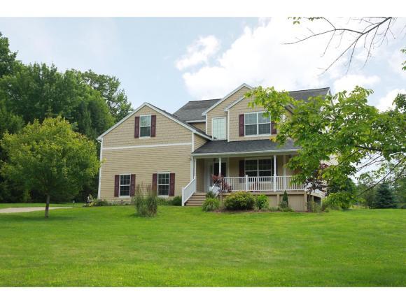 306 Meadow Wood Terrace, Danby, NY 14850