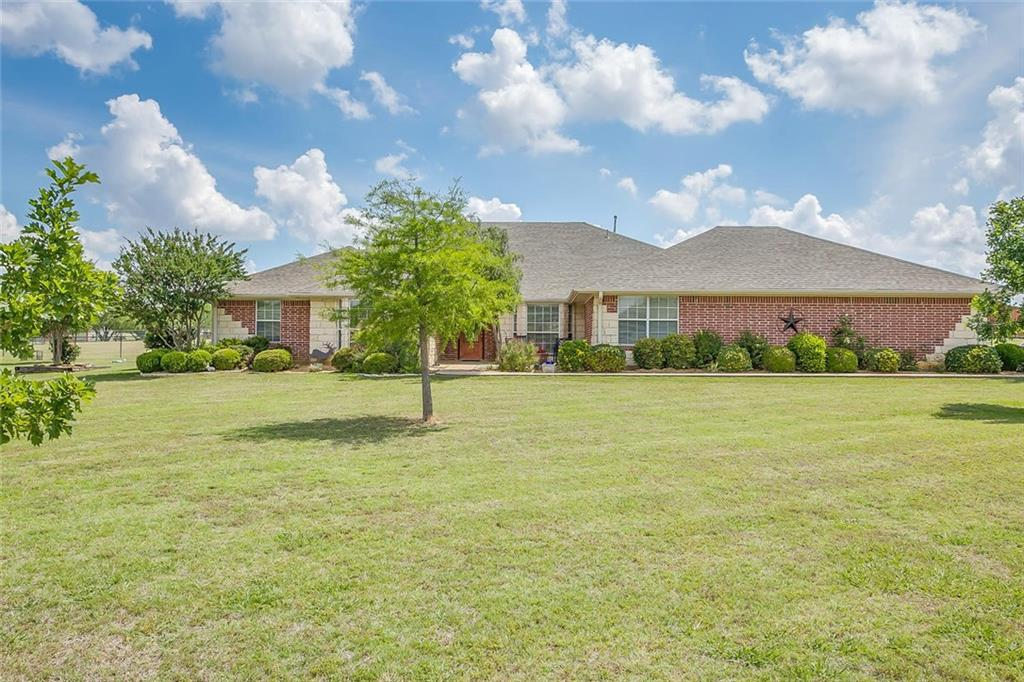 5012 County Road 805, Joshua, TX 76058