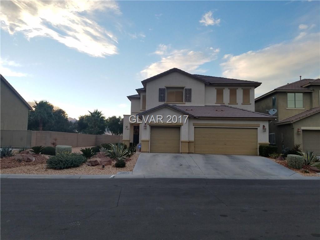 5325 RIZARI Court, Las Vegas, NV 89130