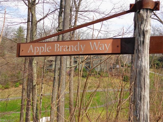 85 Apple Brandy Way, Burnsville, NC 28714