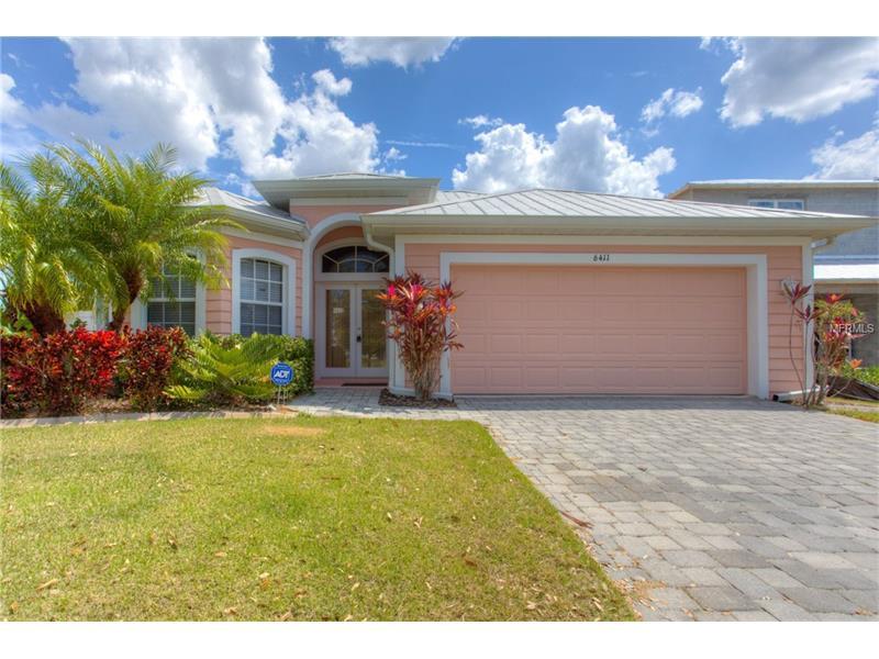 6411 OYSTER ISLAND COVE, APOLLO BEACH, FL 33572