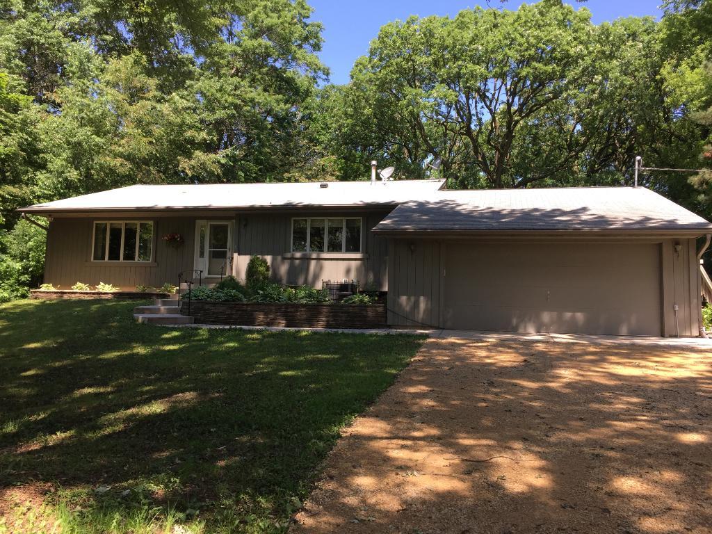 4676 Ozark Avenue S, Afton, MN 55001