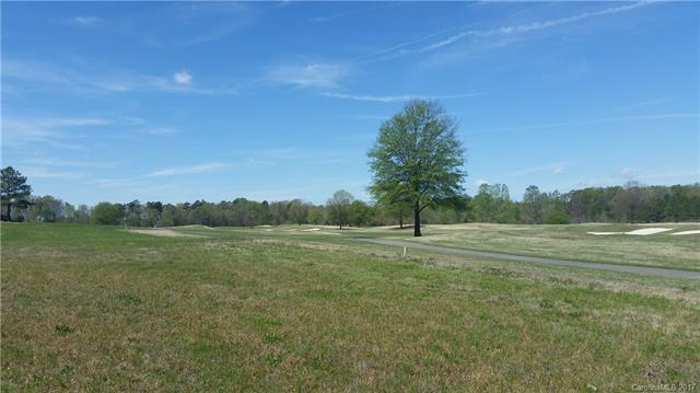 3516 Out Of Bounds Drive, Monroe, NC 28112