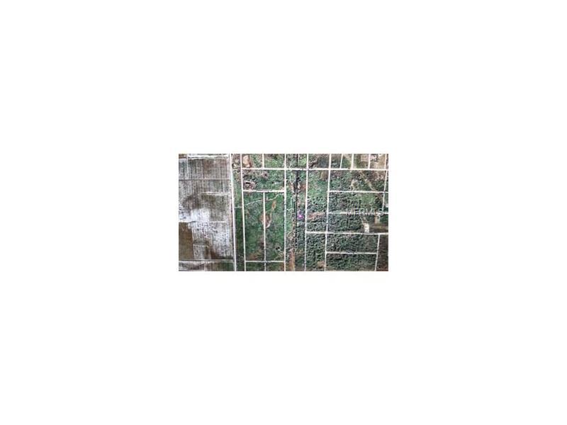 1718 S GRIESE ROAD, AVON PARK, FL 33825
