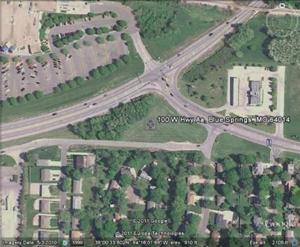 100  SE M AA  Highway, Blue Springs, MO 64014