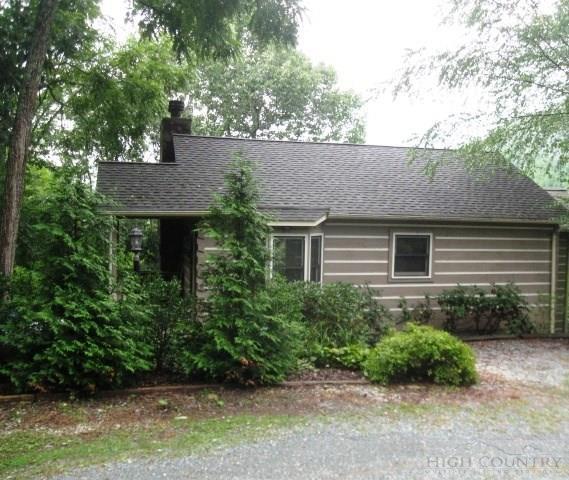 109 Jonathan Way, Sugar Grove, NC 28679