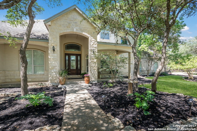 8205 Fair Oaks Pkwy, Fair Oaks Ranch, TX 78015