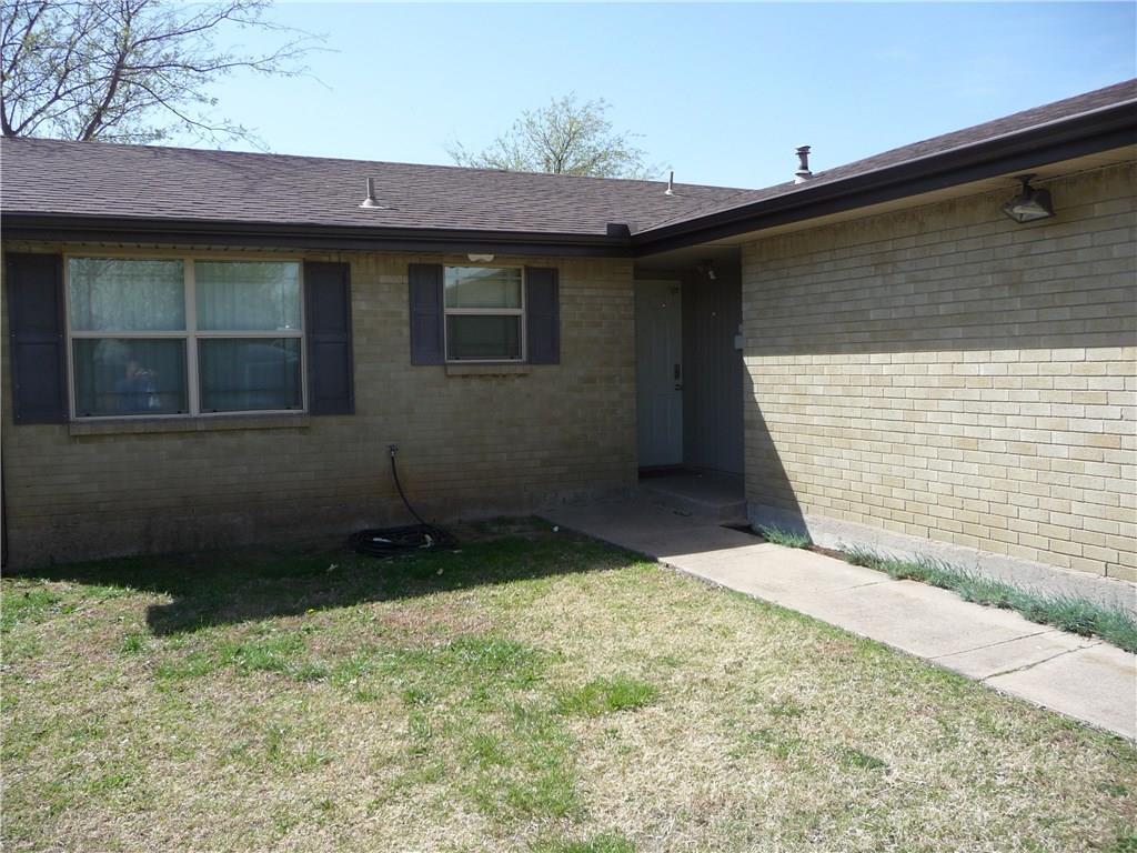 440 91st, Oklahoma City, OK 73114