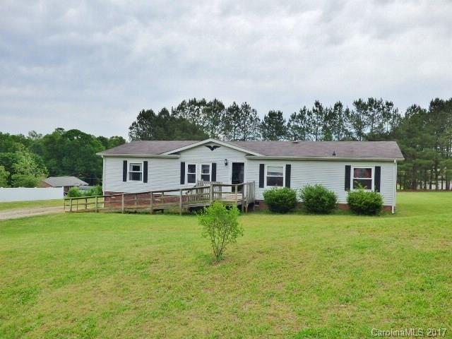 129 Single Oak Drive, Troutman, NC 28166