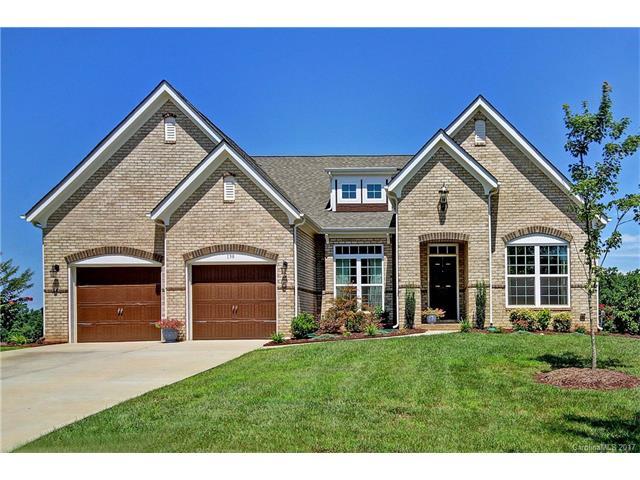 138 W Warfield Drive 58, Mooresville, NC 28115