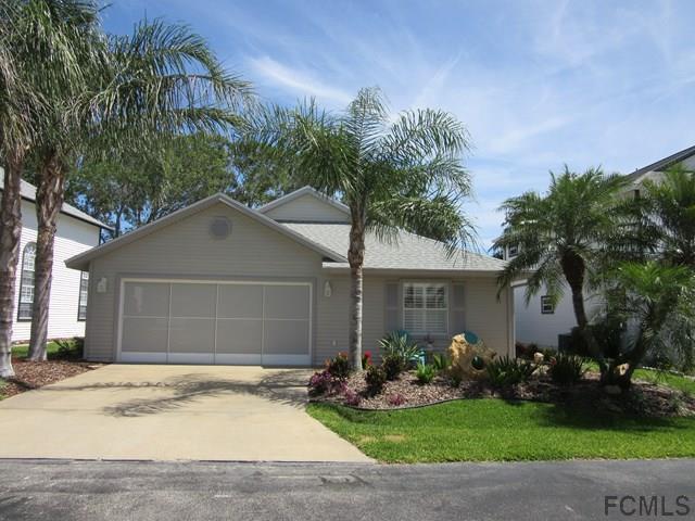 10 Bristol Lane, Palm Coast, FL 32137